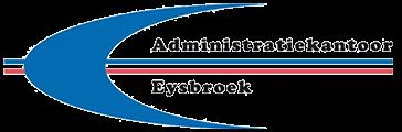 Administratie kantoor Eysbroek